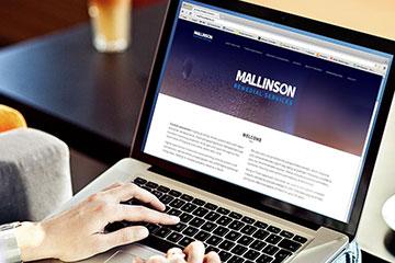 Mallinson