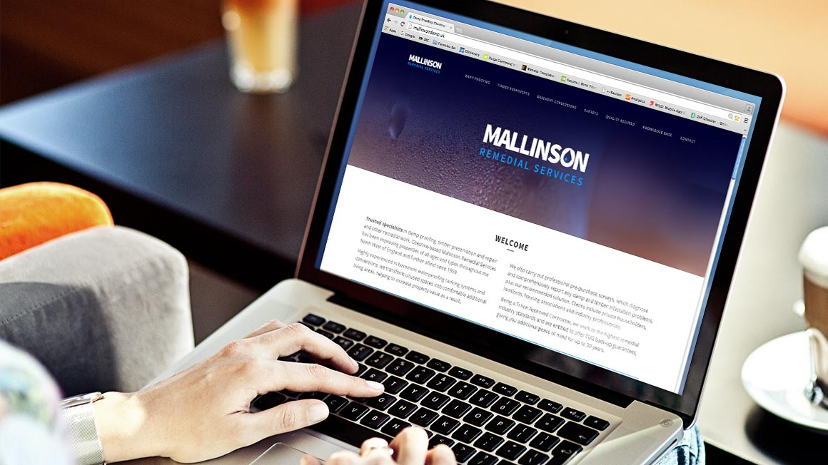 Mallinson Remedial Services